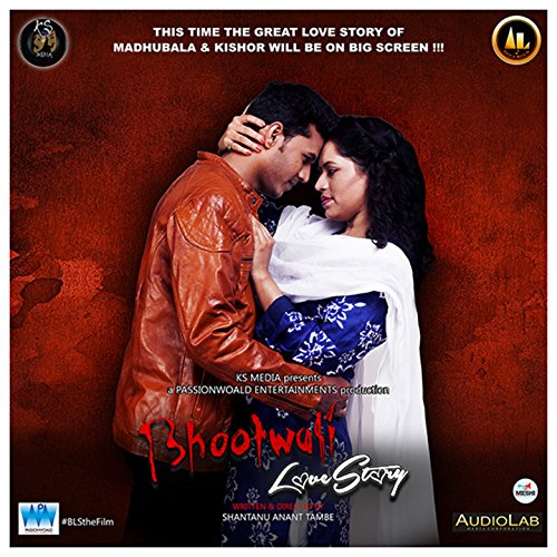 Bhootwali Love Story 2018 Hindi Full Movie thumbnail