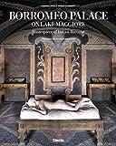 #8: Borromeo Palace on Lake Maggiore: Masterpiece of Italian Baroque