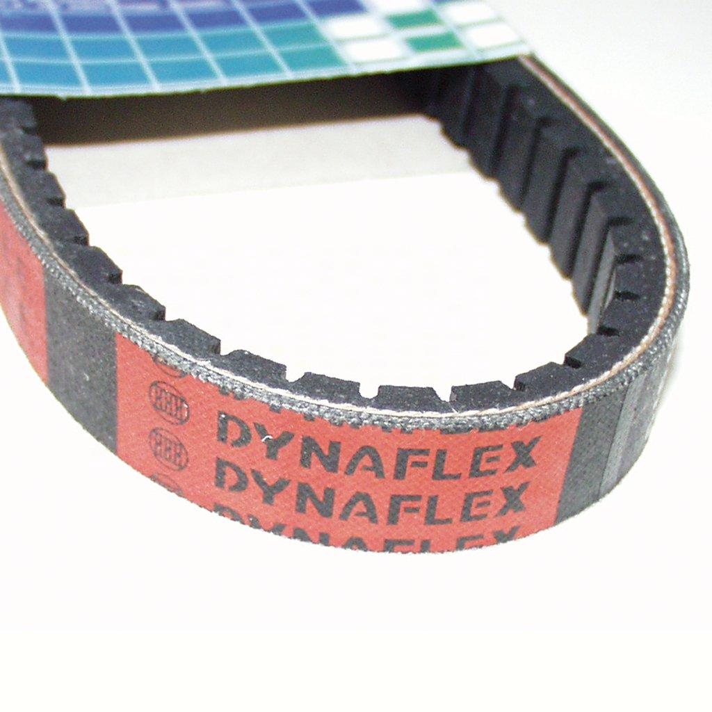 Keilriemen Dynaflex