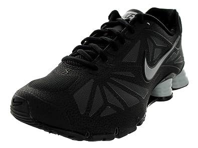Shox 631760002Baskets Turbo 14 Mode Nike Homme 0yOn8vmNw