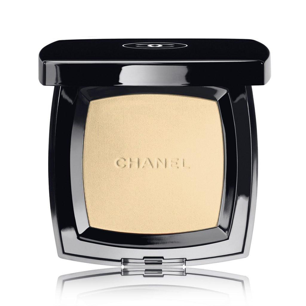 Chanel Poudre Universelle Compacte Natural Finish Pressed Powder NO. 20 Clare - Translucent 1