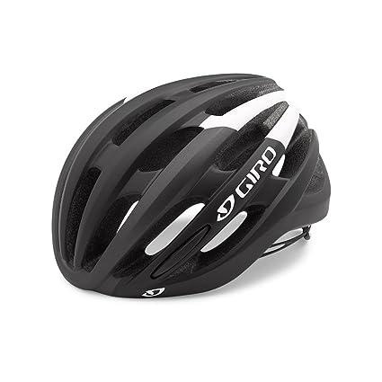 32c564c115f Giro foray mips road cycling helmet matte black white medium jpg 425x425  Giro cycling helmets