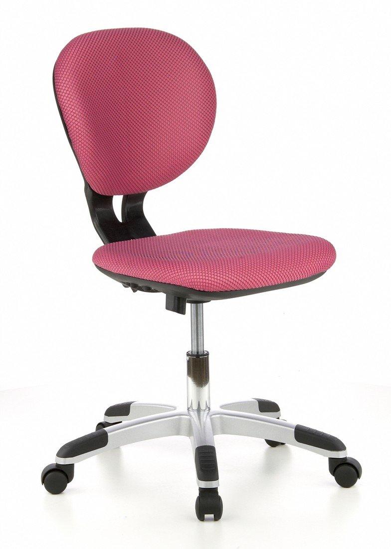 Design sillas escritorio ninos ikea galer a de fotos - Ikea sillas oficina ninos ...