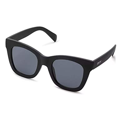 f34f9db5fb Amazon.com  Quay Women s After Hours Sunglasses