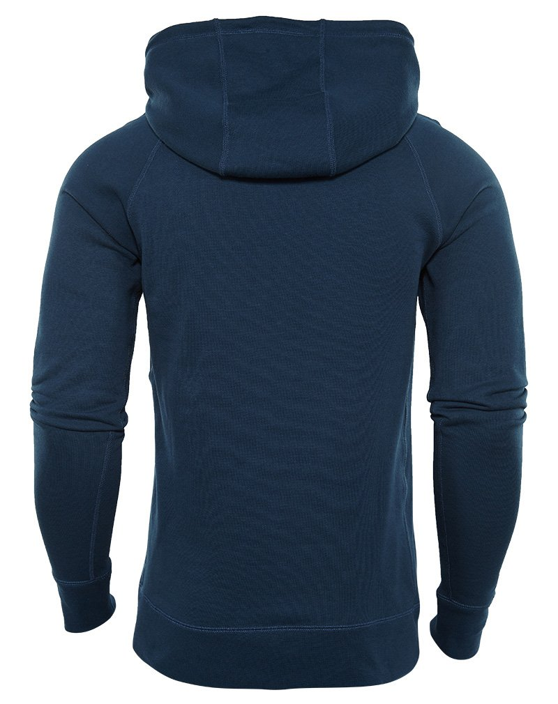 Jordan Flight Pullover Hoodie Mens Style: 809453-454 Size: L by Jordan