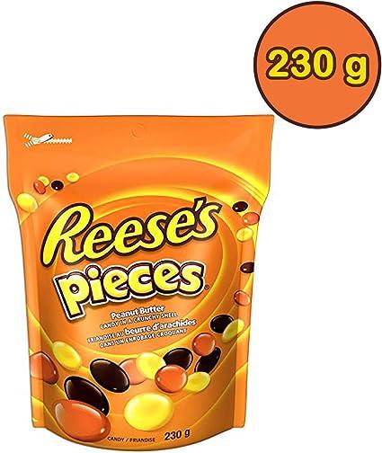 Candy Maker Machine Fruit SNACKS bonbons chocolat dur sans sucre traiter New