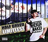 Limitless by Half Breed