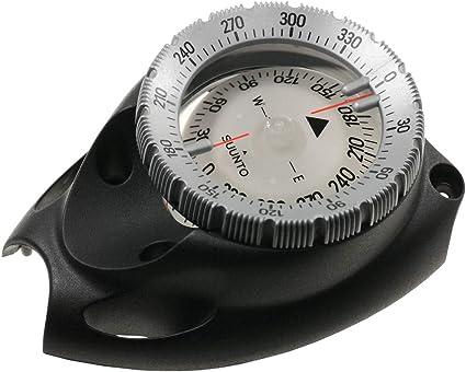 Retractor Kit Suunto SK-8 Compass SK8 Scuba Diving Compass