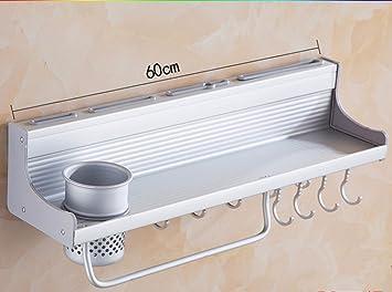 Outdoor Küchengeräte : Utensil rack utensil aufhängeschiene regallager küchengeräte