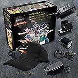 Tachyon GunCam 1080p Sport Shooting Bundle