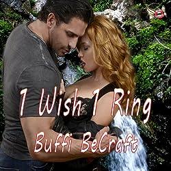 1 Wish 1 Ring