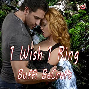1 Wish 1 Ring Audiobook