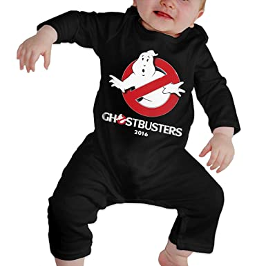 98f18e43cbe9 Amazon.com  Zwell Ghostbusters 2016 Poster Who You Gonna Call Baby ...