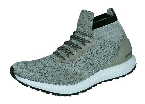 adidas Ultraboost All Terrain Ltd, Zapatillas de Deporte para Hombre: Amazon.es: Zapatos y complementos