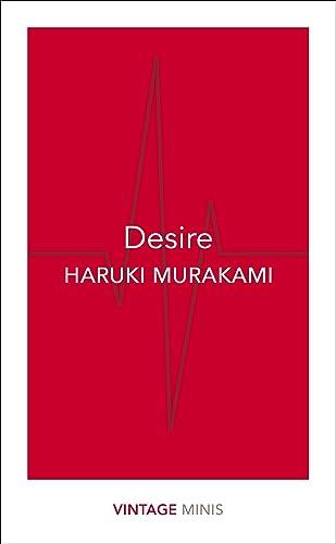Desire (Vintage Minis)