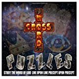 Cross Word Puzzles, christopher seals, 1469972522