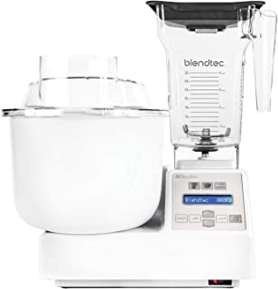 product image for Blendtec 65-601-BHM Mix N' Blend II