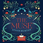 The Muse | Jessie Burton