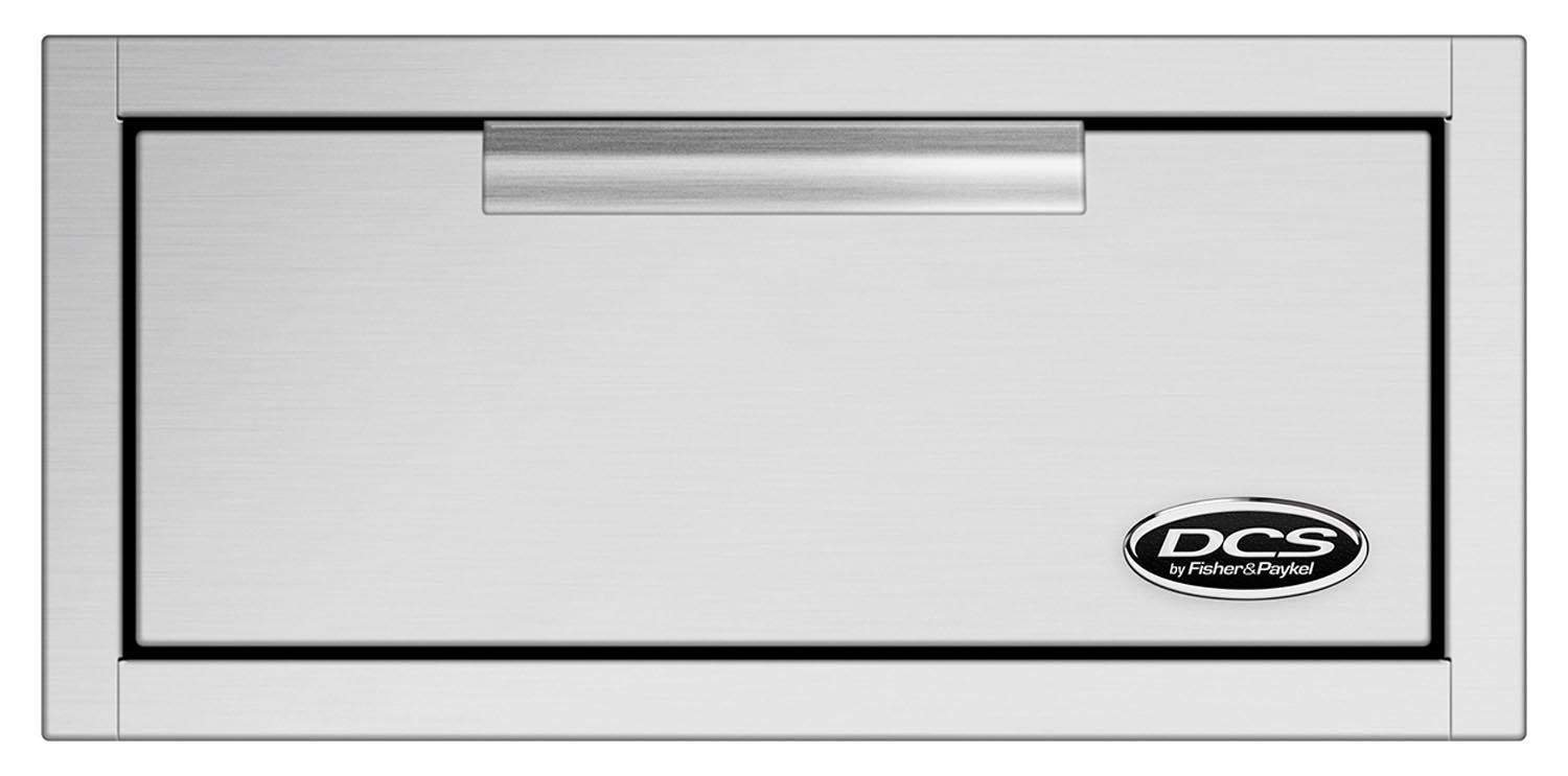 DCS Single Tower Drawer (71155) (TDS1-20), 20-Inch