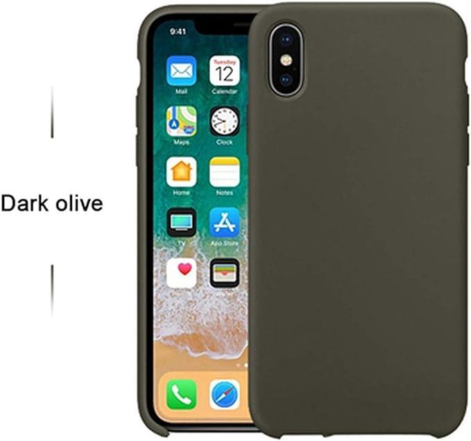 coque iphone 8 iphone 6 plus