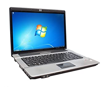 HP Compaq 6720s Essential System Driver