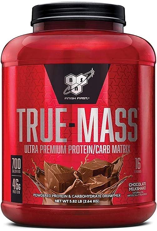muscle+milk+mass+gainer+amazon