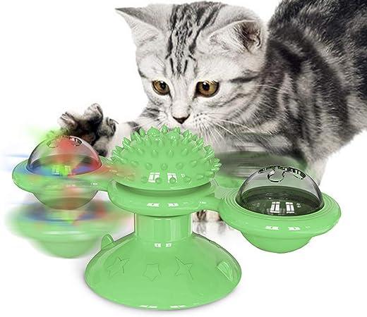 More Kittens in a Blender: Amazon.co.uk