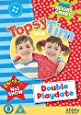 Topsy & Tim - Double Playdate - INCLUDES FREE HEIGHT CHART [Import anglais]