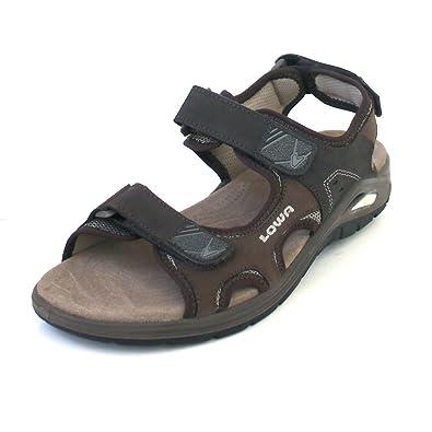 4e0c2a93d16 LOWA Urbano (410370-4596): Amazon.co.uk: Shoes & Bags