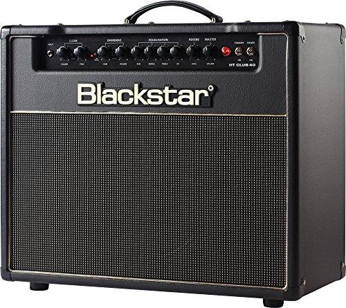 blackstar-htclub40c-ht-venue-series-club-guitar-combo-amplifier-40w