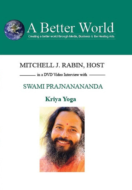 Amazon.com: Swami Prajnanananda - Kriya Yoga: Swami ...