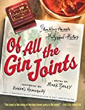 Of All the Gin Joints, Mark Bailey, 1565125932
