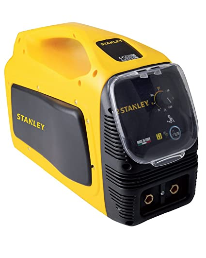 Stanley MAX250 ST-MAX250