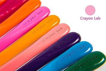 Crayons pour crayons pour enfant enfants non toxique sans danger