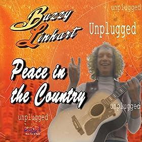 Buzzy Linhart Music