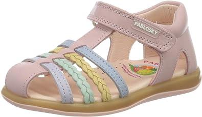 Sandalias para Beb/és Pablosky 077180