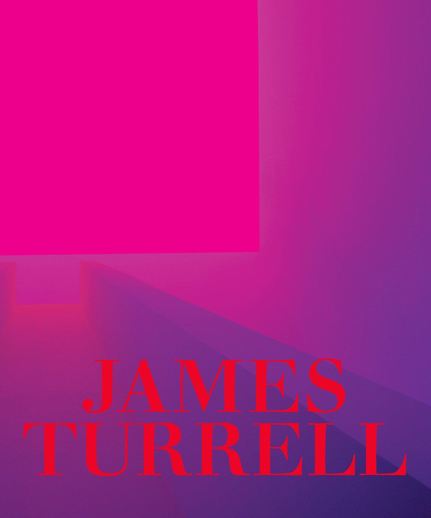 James Turrell: A Retrospective ebook