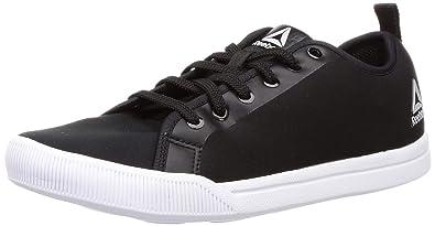Buy Reebok Women's Walking Shoes at