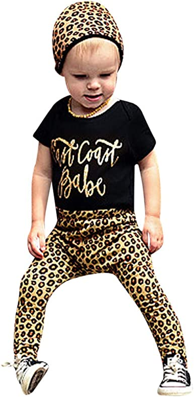 Leopard Clothes Organic Baby Leopard T shirt Raglan T Shirt Baby Spotty Top Toddler Spotty Top Scandi Clothes Baby Shower Gift |