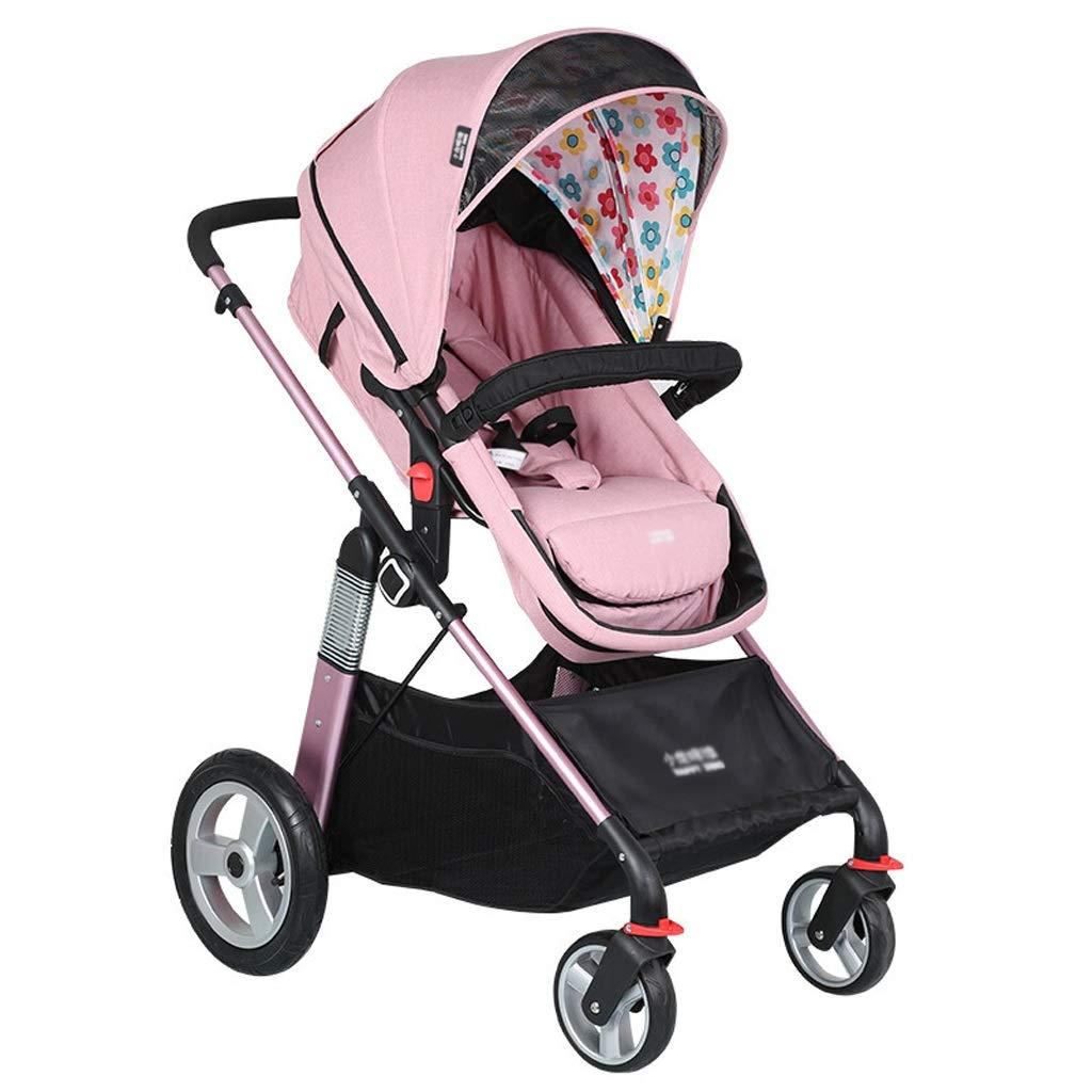 お見舞い トロリー - ピンク) 座ることができる、トロリーを平らに寝かせる、方向を変える、ライトトロリー、折りたたみ式トロリー B07QG1YNBK (色 ピンク : ピンク) ピンク B07QG1YNBK, ゴルフプラザセブンツー:7ad2ee6d --- a0267596.xsph.ru