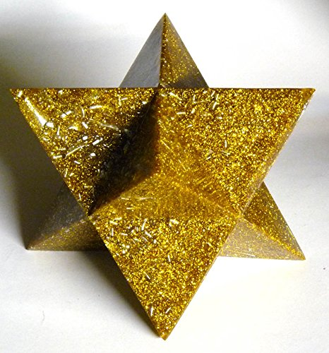 orugonaito-merkaba-gold-90mm