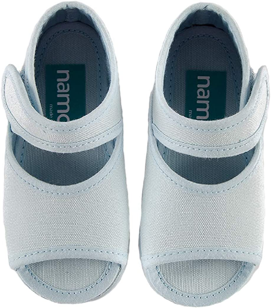 kids summer sneakers