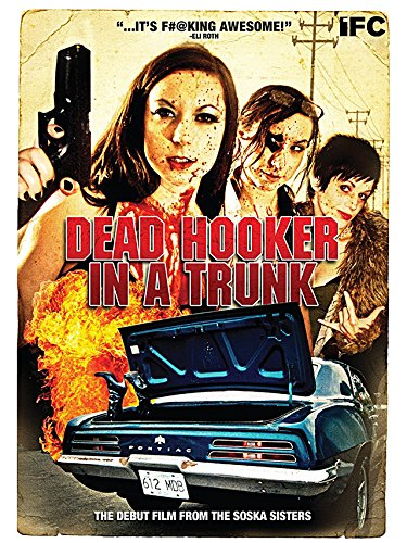 dead-hooker-in-a-trunk