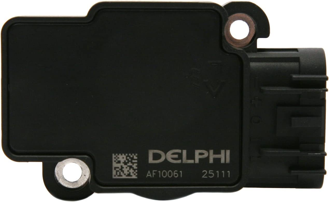 Delphi AF10061 Mass Air Flow Sensor