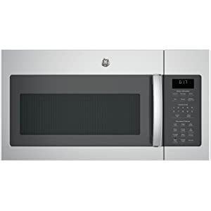 Best-Low-Profile-Over-the-Range-Microwave-product-2