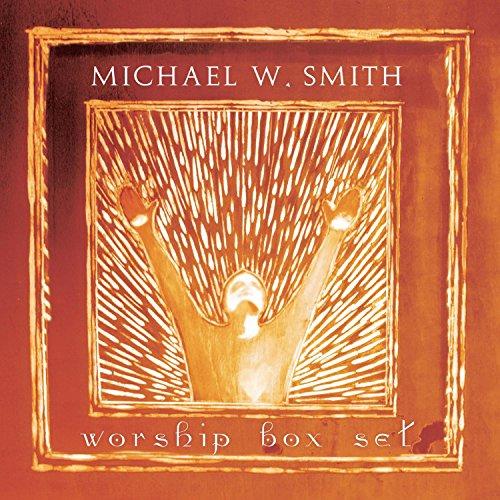 Worship Box Set (Worship Box Set)