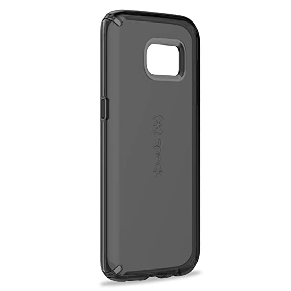 half off 07638 1c15a Amazon.com: Speck Products Samsung Galaxy S7 Edge Case, CandyShell ...