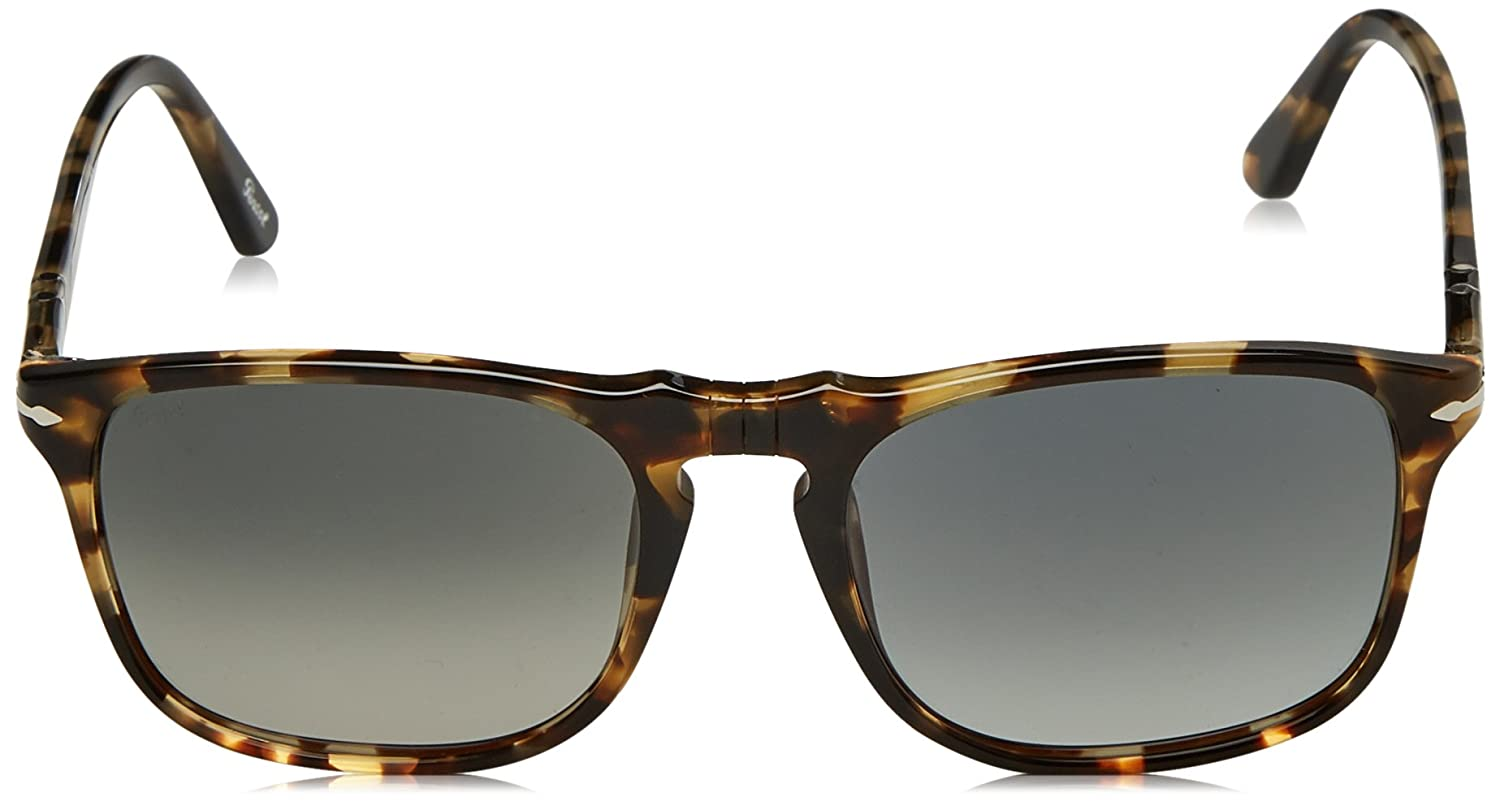 3d95550dfe Persol Sunglasses  Persol  Amazon.co.uk  Clothing