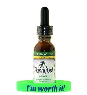 Skinny Up! Reduce