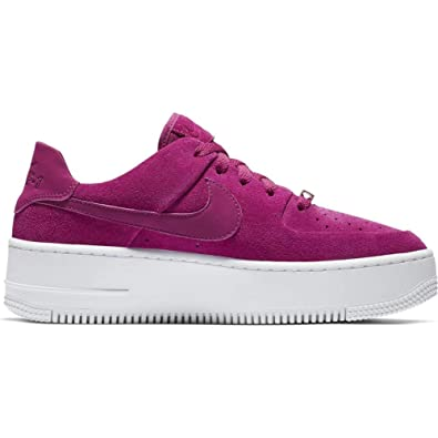 | Nike Air Force 1 Sage Low Womens Womens Ar5339